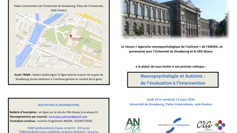 colloque_neuropsychologie2015-1
