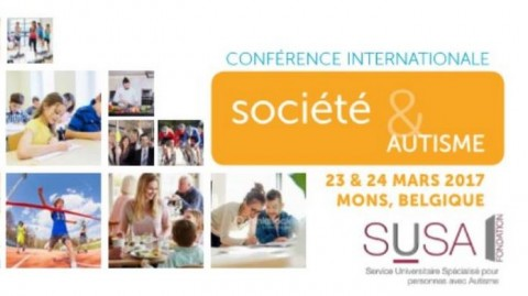 colloque_susa