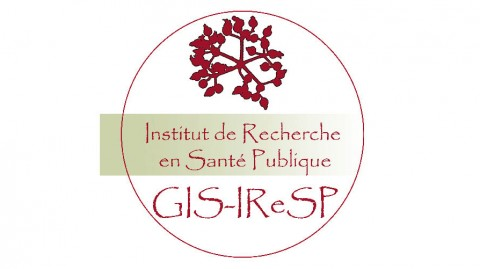 logo-iresp-rectangle