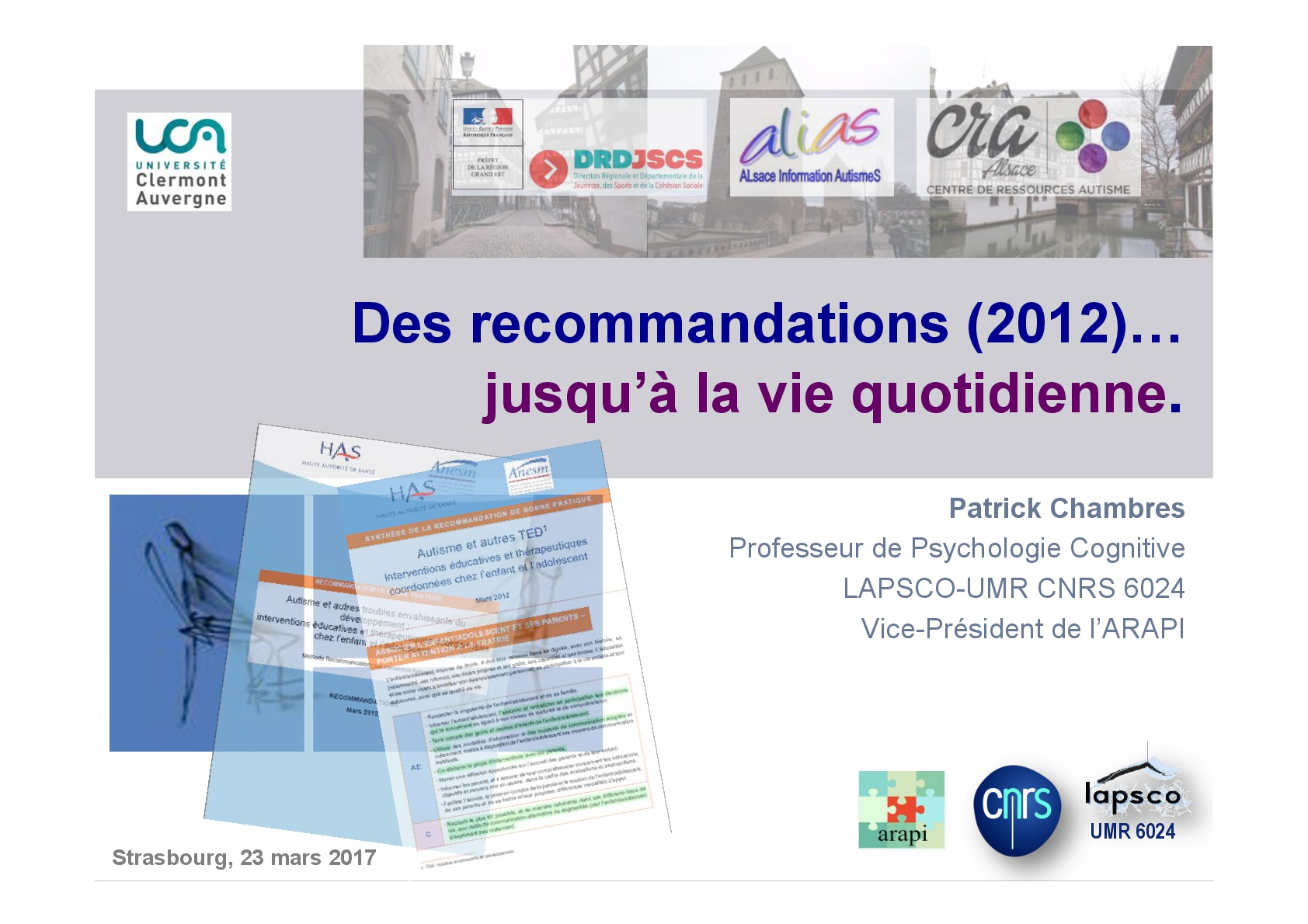 01_P-CHAMBRES_JourneeAutisme_230317-001