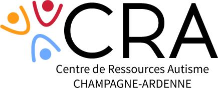 CRA Champagne-Ardenne